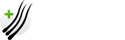 Hair Restoration Forum -  Hair Loss Help & Discussions